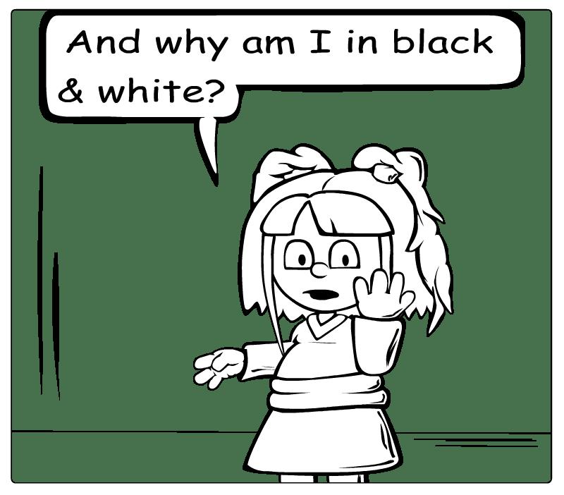 MAM-Comic-summer-12 (frame 2)