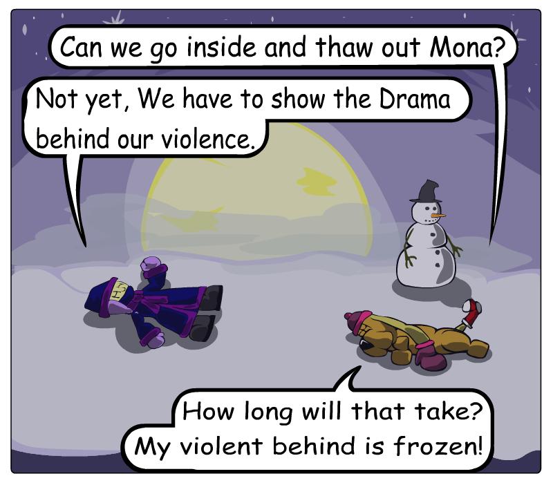 MAM-Comic-summer-12 (frame 6)