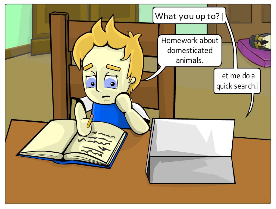 ST-Comic-1 (frame 2)