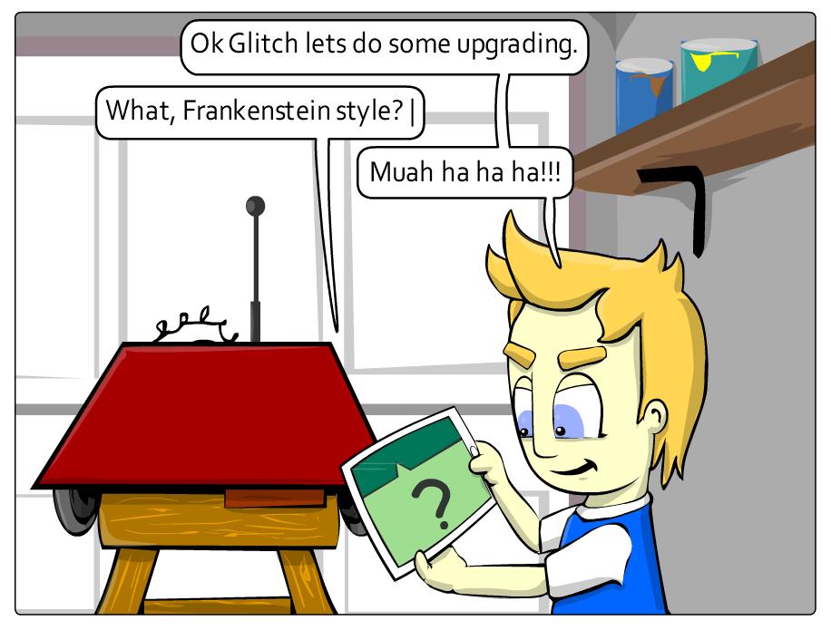 ST-Comic-2 (frame 4)