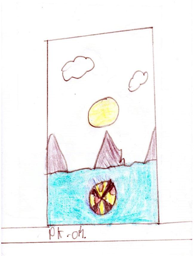 JP-Comic-PizaPirates(frame 8)