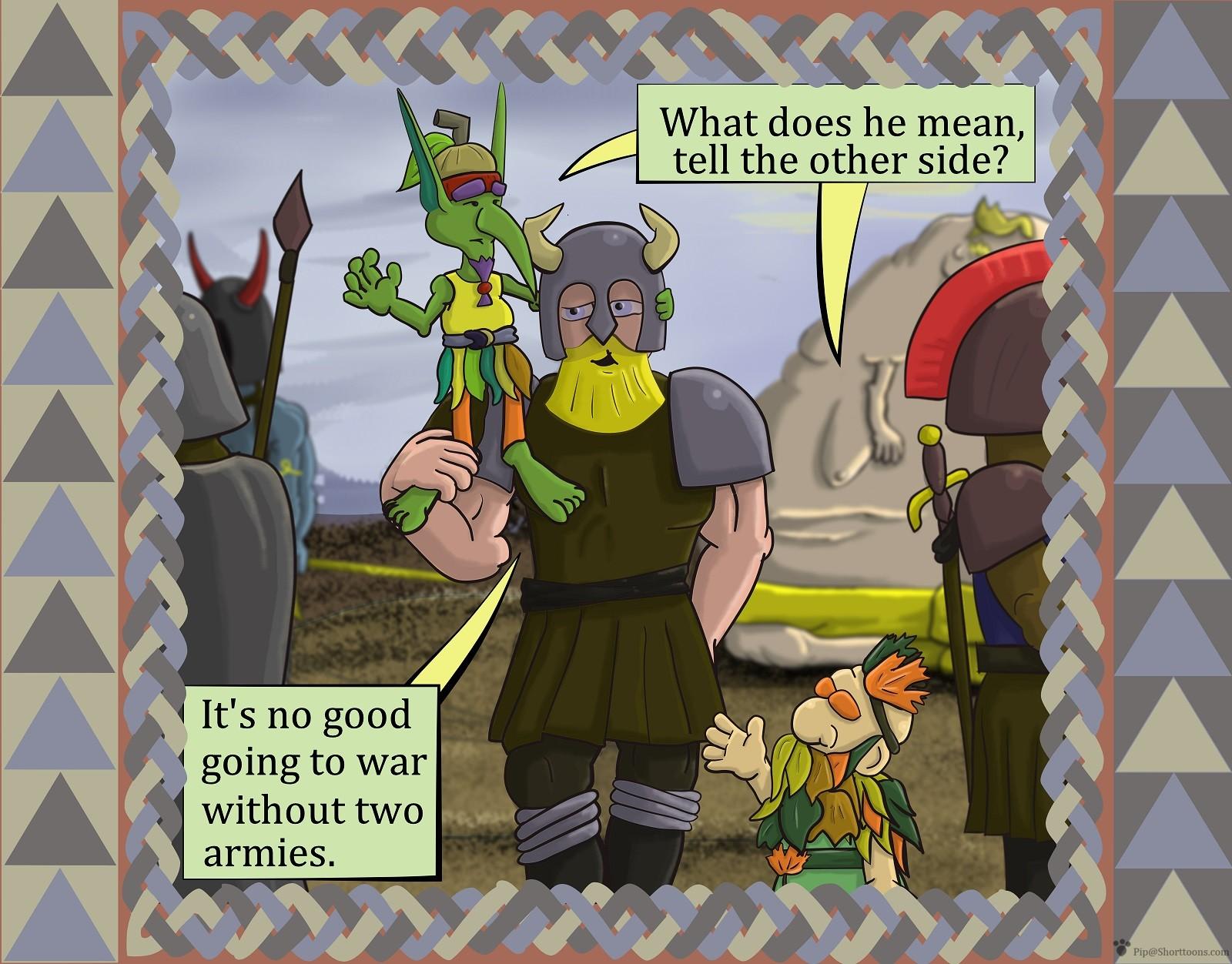 GW-Comic-12 (frame 1)