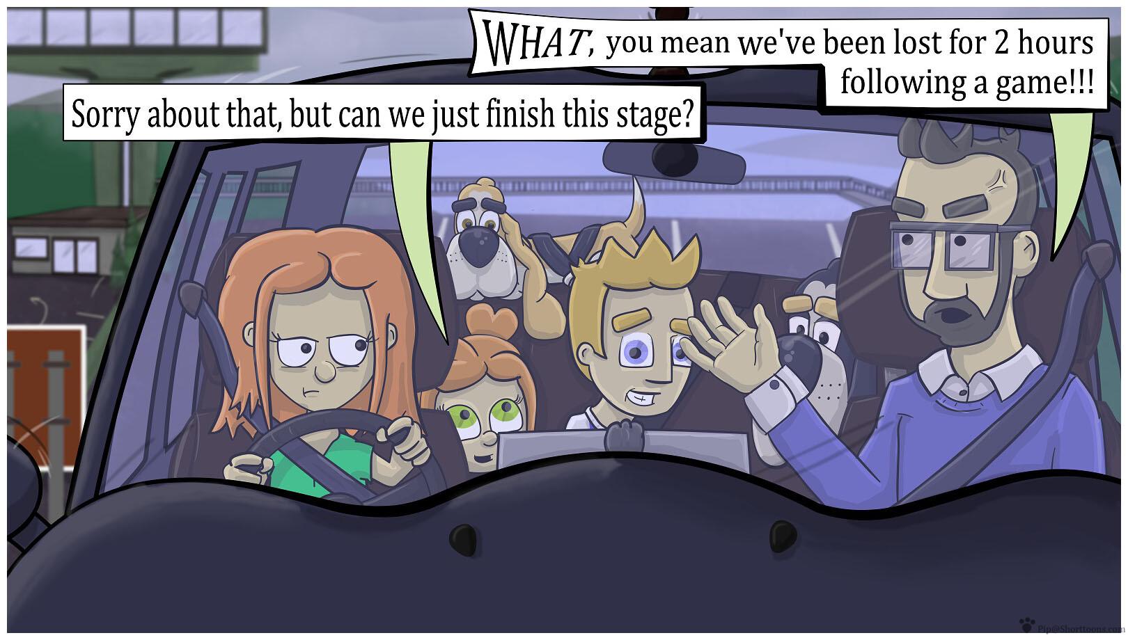 ST-Comic-17 (frame 4)