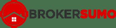 BrokerSumo