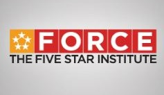 Force2