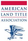 american-land-title-assoc-vertical