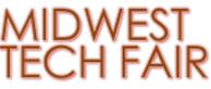 mwtf-logo2