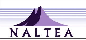NALTEA logo