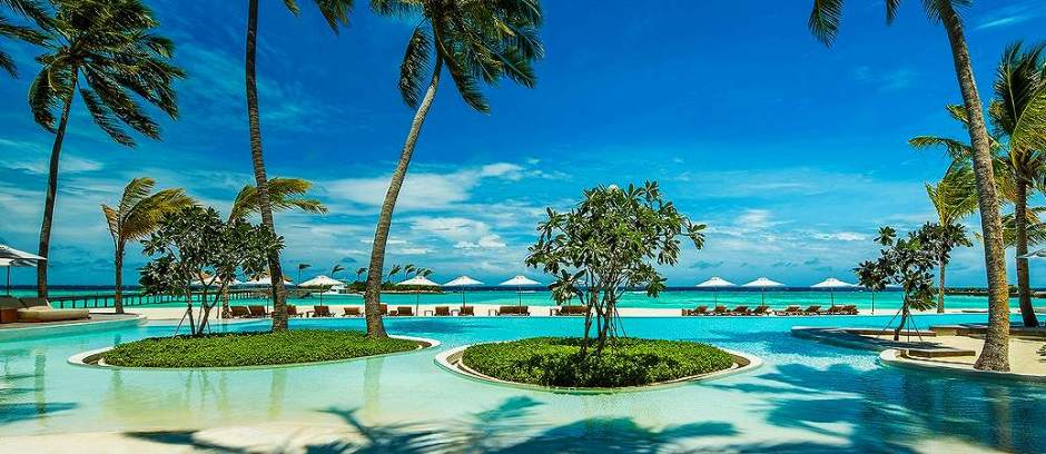Maalifushi by Como Maldives (2)