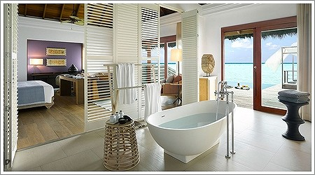 Ocean-Villa-Bathroom