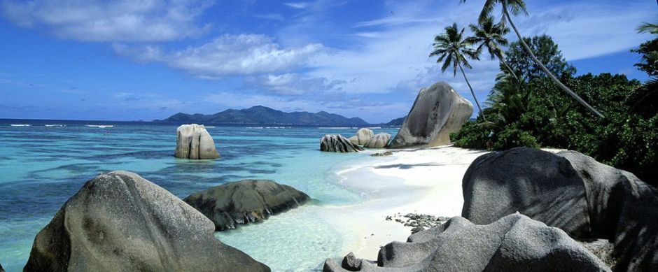Anse-Source-dArgent