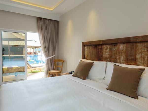 Cove Resort Palau (3)