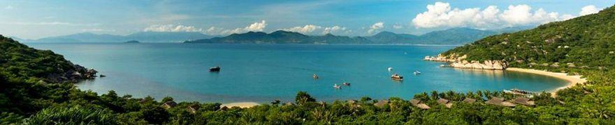Sixsenses-Ninh-Van-Bay2