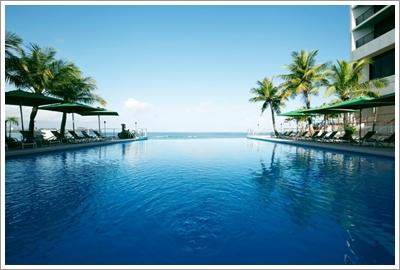Guam Reef&Olive Spa Resort6