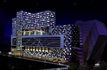 Hotel Jen Orchardgateway Singapore4