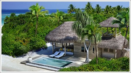six_senses_laamu2