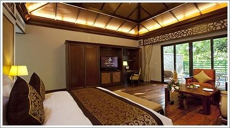 Vinpearl Luxury Nha Trang03