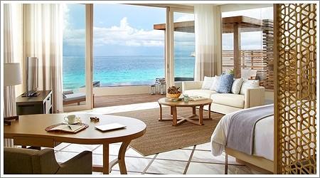vma-water-villa-interior-view-1280x720