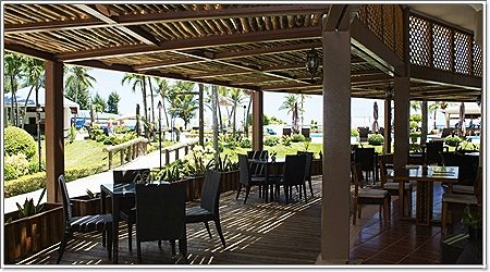 Kanoa Resort Saipan6