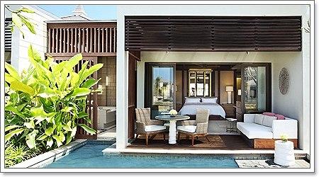Ritz_Bali6