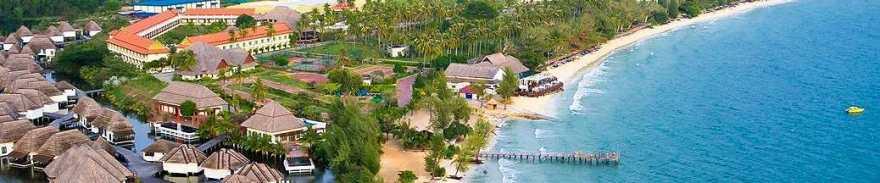 sokha-beach