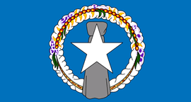 Flag_of_the_Northern_Mariana_Islands