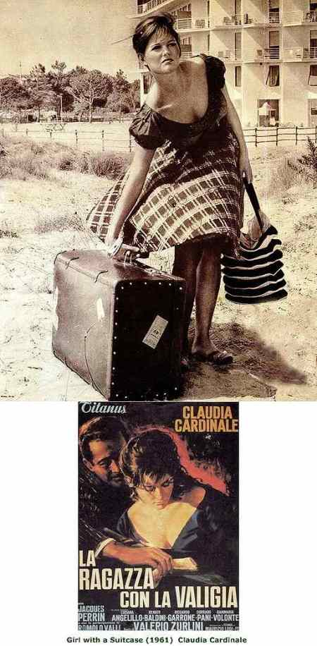 Girl_with_a_Suitcase