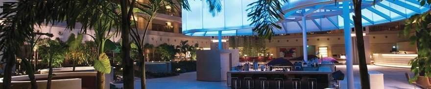 Haevichi Hotel & Resort Jeju5