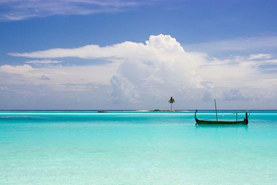 Gili Lankanfushi Maldives4