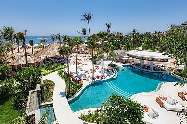 Nikki_Beach_Bali (3)