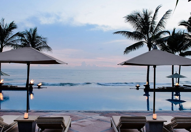 LEG-Overview-Infinity-Pool-Sunset-04