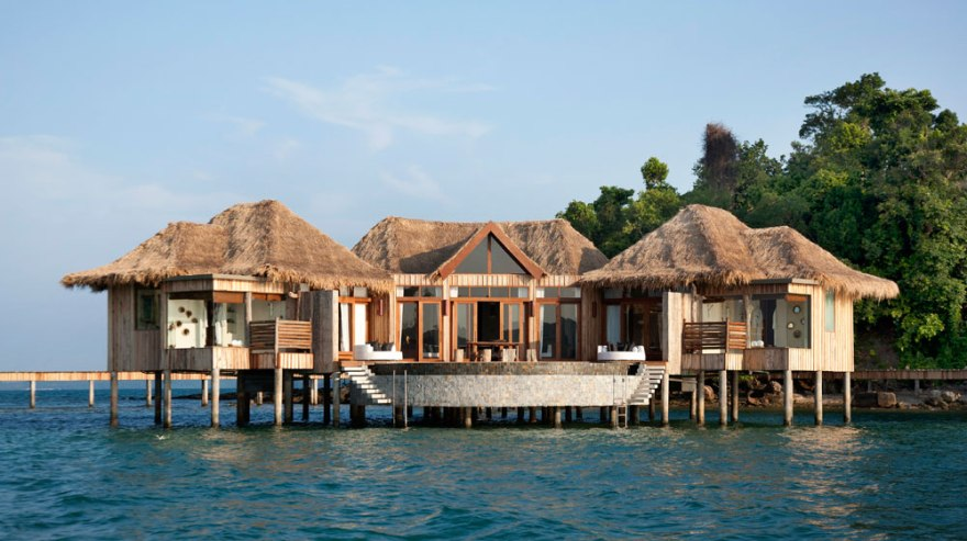 Song Saa Private Island11