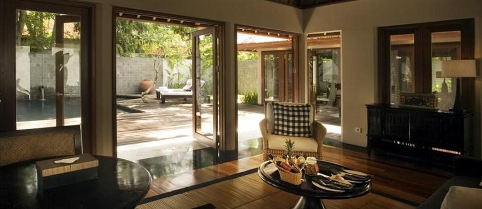 Kayumanis Nusa Dua Private Villa & Spa (13)