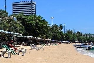 Pattaya1