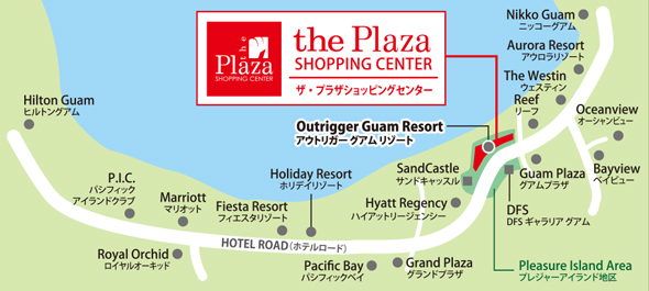the-plaza-map1