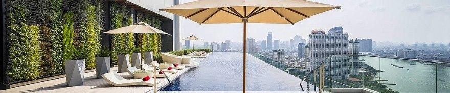 avani-riverside-bangkok-hotel