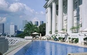 the-fullerton-hotel-singapore5