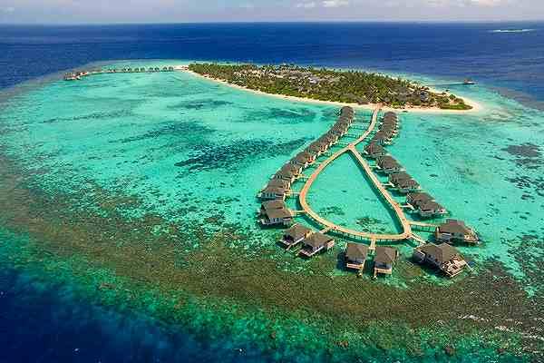 Amari Havodda Maldives (11)