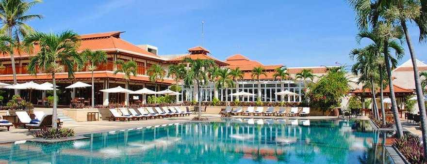 Furama-Resort (15)