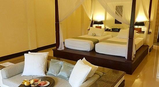 pulchra resort cebu (12)