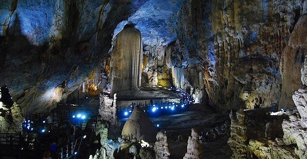 Phong-Nha-Ke-Bang-National-Park2