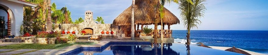 one-and-only-palmilla-villa-cortez-1440x900