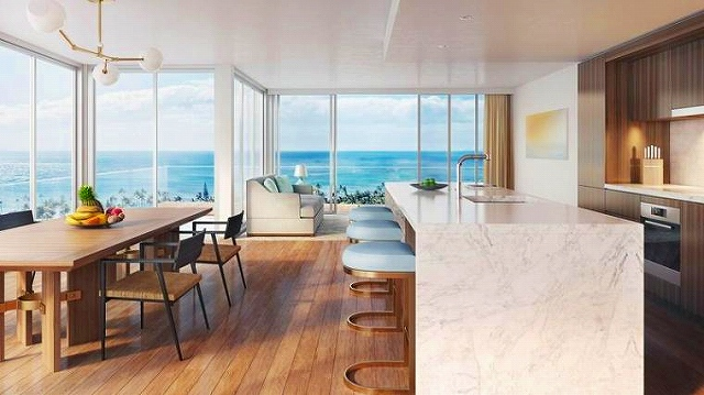 The-Ritz-Carlton-Residences-Waikiki-Beach (15)