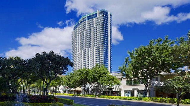 The-Ritz-Carlton-Residences-Waikiki-Beach (6)