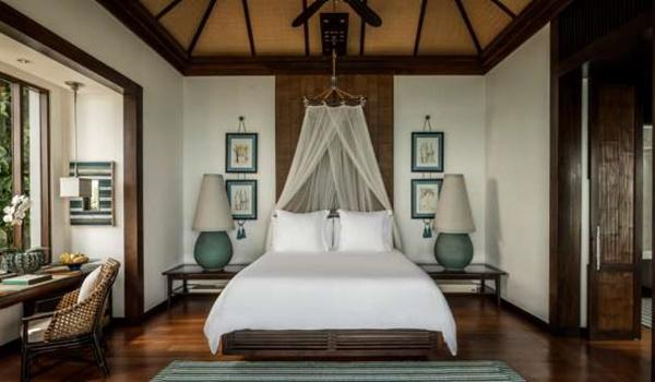 Four Seasons Resort Koh Samui (22)