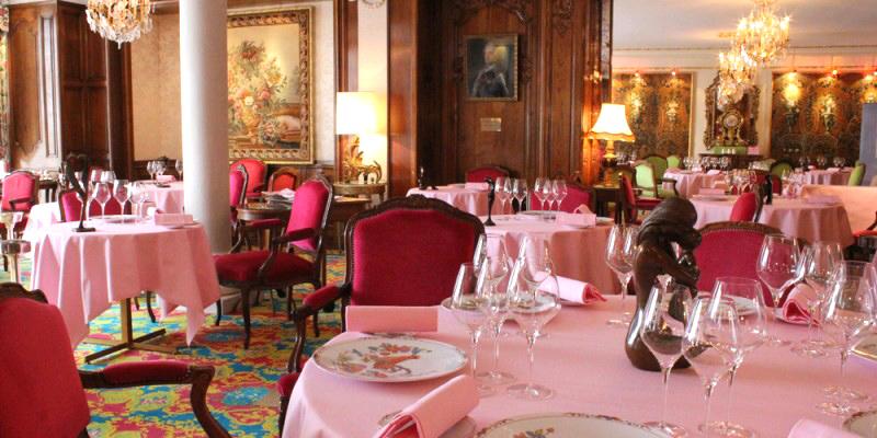 hotel-negresco-nice-chantecler-513-800x400