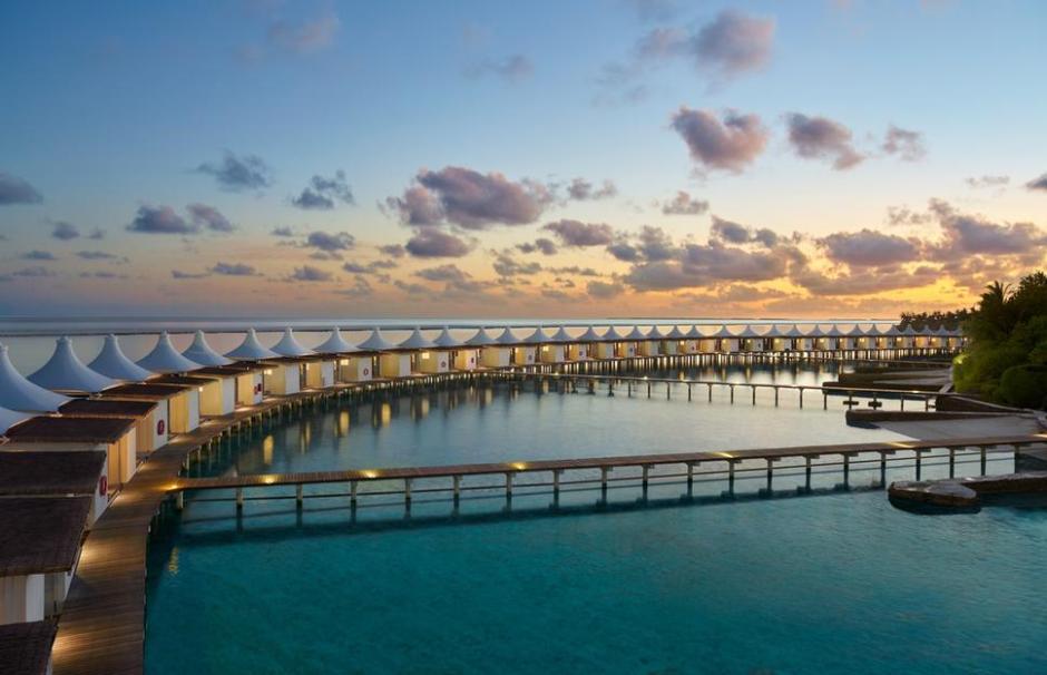 cinnamon-hakuraa-huraa-maldives-1
