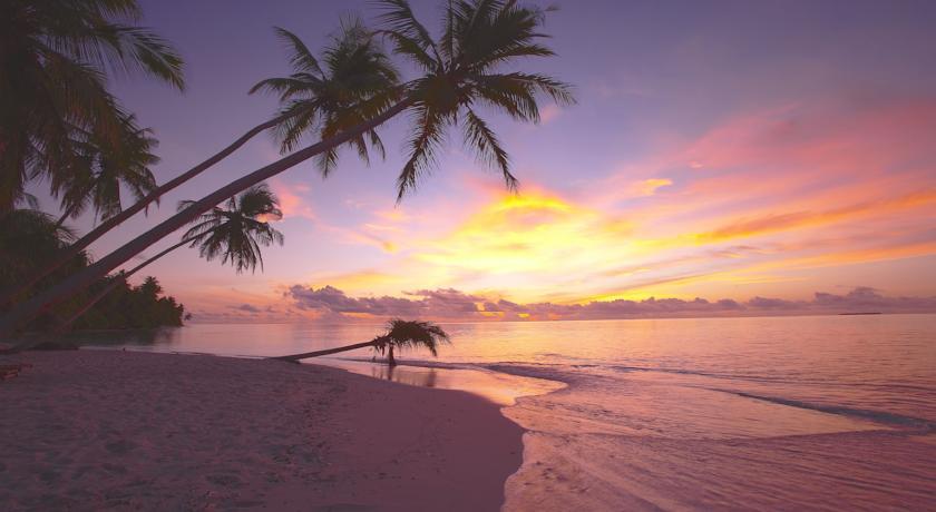 filitheyo-island-resort-3