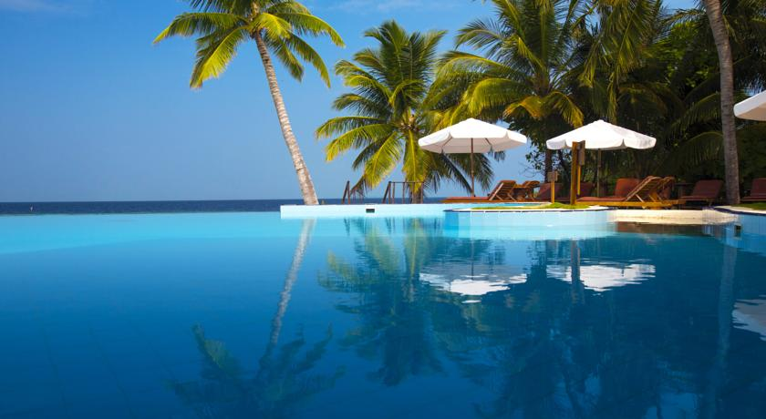 filitheyo-island-resort-7