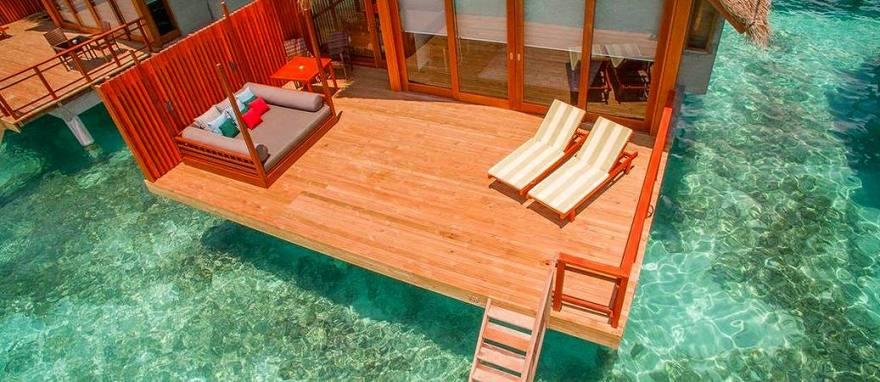 furaveri-island-resort-spa3
